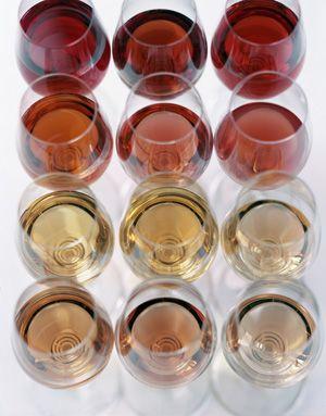 Best Italian Wines Under $15 - 20 Affordable Italian Wines