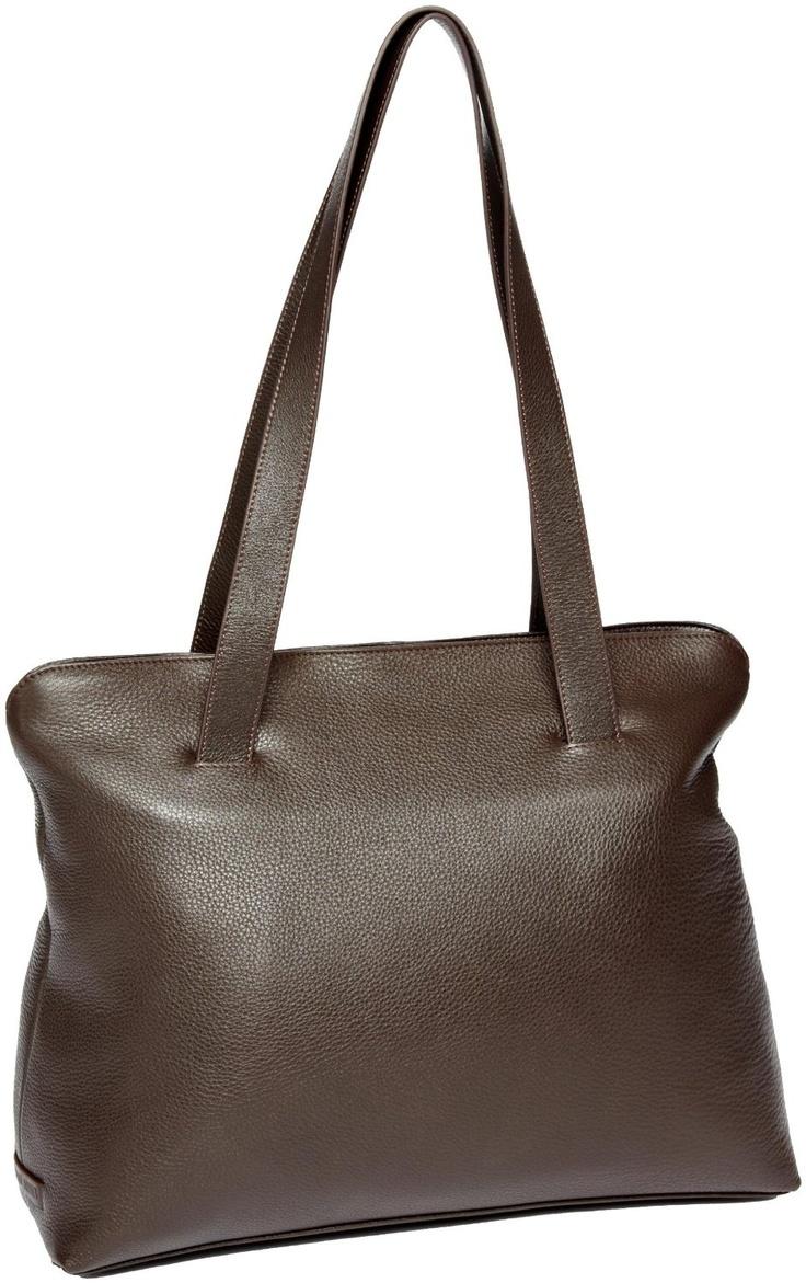 #cheapmichaelkorshandbags Michael Kors hobo handbag, Michael Kors handbags outlet authentic, Michael Kors handbags discount, Michael Kors handbags 2013 outlet