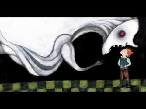 ▶ Cuento infantil Juan sin miedo - YouTube
