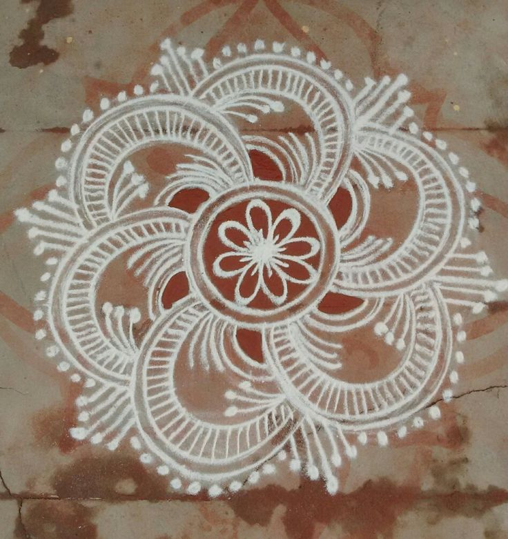 Wedding Kolam Images: 465 Best Rangavali-Rangoli-Kolam-Pookalam N Diyas Images