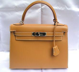 hermes kelly bag - Google Search