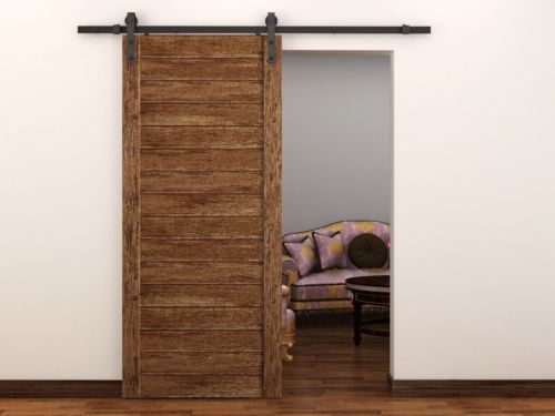 wood sliding sliding barn doors google search barn door hardware