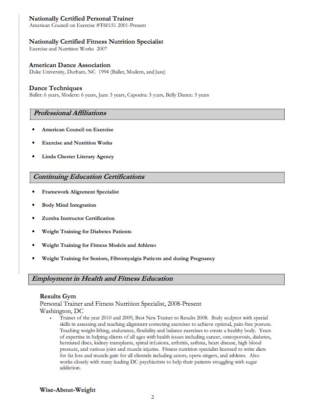 44 best Business Letters \/ Communication images on Pinterest - communication resume sample