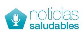 Noticias Saludables -