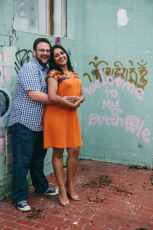 Best Bad Engagement Photos Images On Pinterest Awkward Family - 35 awkward engagement photos ever