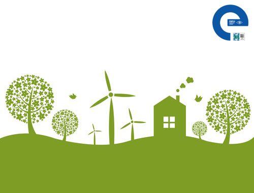Neden Enerji Verimliliği bizim için bu kadar önemli?  Enerji, hayatımızın her yönünü etkilemektedir: Yazının Devamı İçin; http://on.fb.me/1SwvbeT