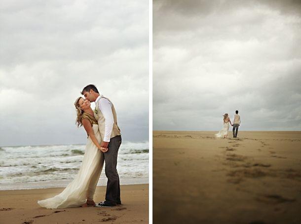 A&R016-southboundbride-umtamvuna-boho-literary-themed-wedding-andrea-carlyle