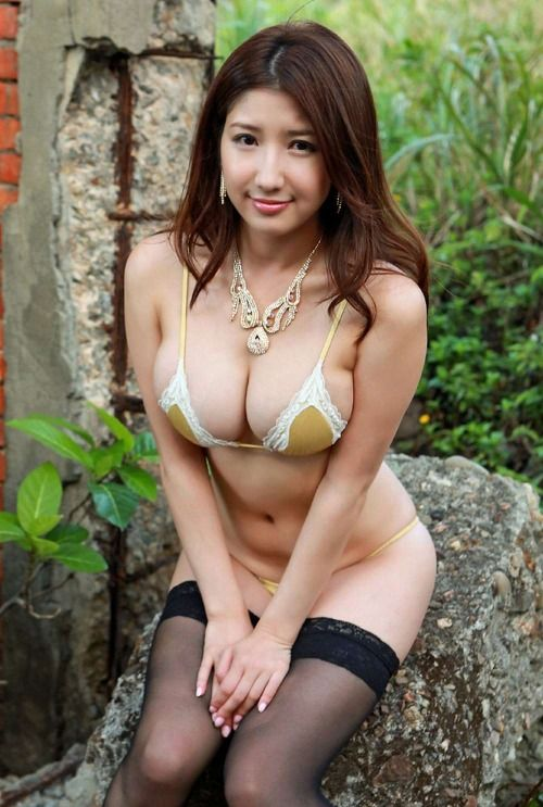 Quecreek asian girl personals