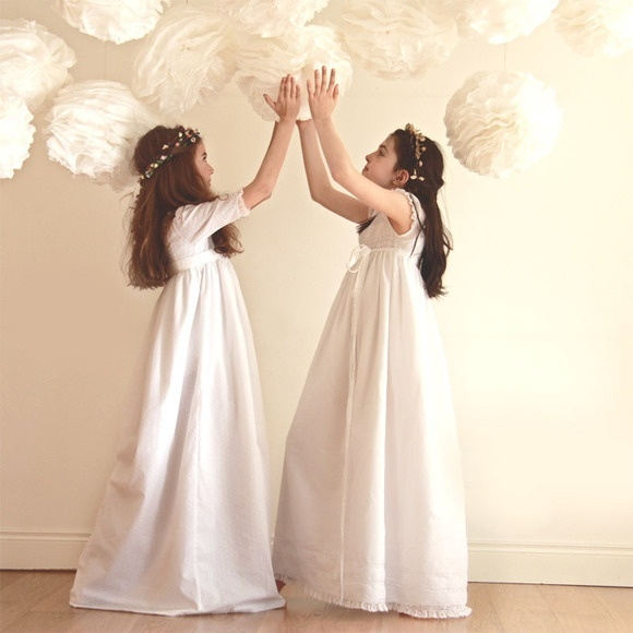 #communion #childhood