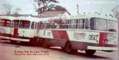 Ônibus Elite: RECORDAR É VIVER : Viação Santa Sofia - Parte 1Raríssimo Metropolitana prefixo 53075 com vista da linha 840 - Cpo Grande x Santa Cruz. Lembrando que esta pintura surgiu no advento da Faça Turismo. Todo deleite é se