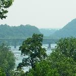 Harpers Ferry - WV