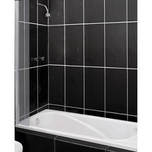 1000+ ideas about Shower Enclosures And Trays on Pinterest ...