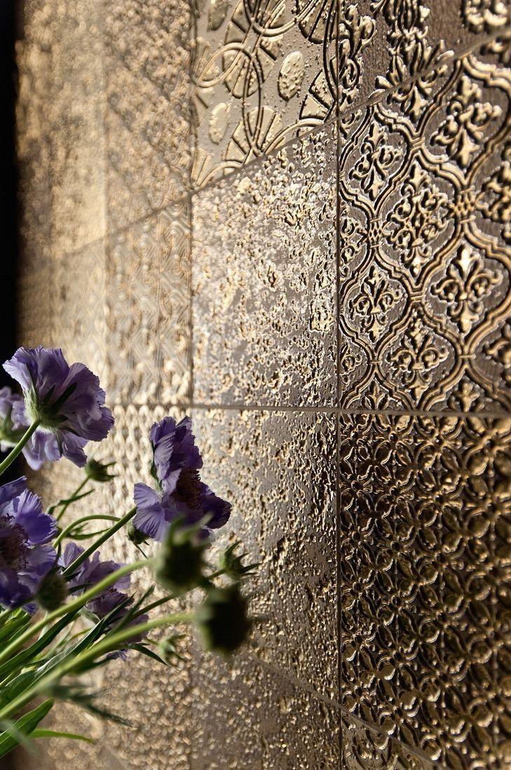 Domus Aurea tile, Vallelunga #tiles #vallelunga