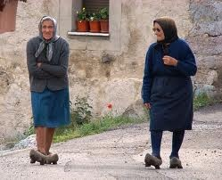 42 Mejores Im Genes Sobre Asturias Spain Madre As
