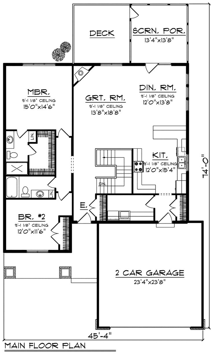 10 best promenade images on pinterest courtyards floor plans country house plan first floor 051d 0782 house plans and more