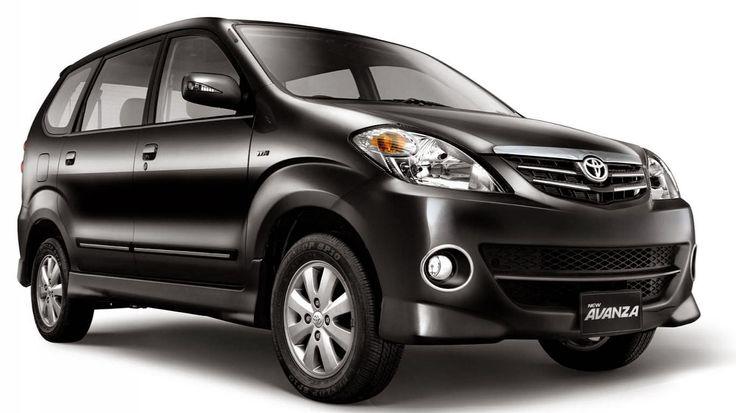 Balazha.com Harga Rental Sewa Mobil Avanza di Surabaya Murah Dengan & Tanpa Sopir Lepas Kunci, Persewaan Bulanan & Rent Car 24 Jam Tarif Nego
