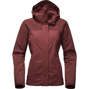$239.95 The North Face Pin and click to buy! -WANDERLUSTDUST- [ Adventure travel strategies and bus-life blog. ] jacket, maroon, hoodie, coat, trench, warm, triclimate, 3-in-1, down, waterproof, winter, cold, snow, wind proof, lotus, mandala, divine, nature, travel, adventure, rasta, onelove, love, gorgeous, boho, bohemian, gypsy, hippy, hippie, festival, wanderlust, #affiliate #wanderlustdust #womens #clothing #winter #jacket