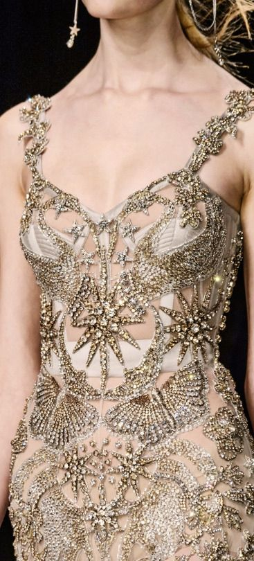 Alexander McQueen Fall 2016                                                                                                                                                      More