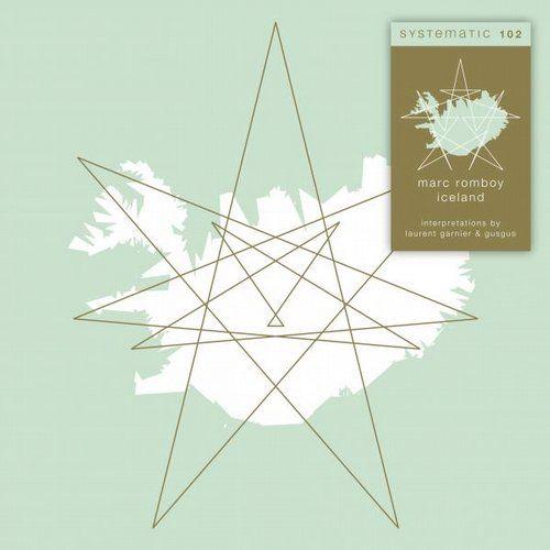 Marc Romboy - Iceland (Laurent Garnier's Babou's Bigger Than Ever Remix)-http://www.kdbuzz.com/?marc-romboy-iceland-laurent-garnier-s-babou-s-bigger-than-ever-remix