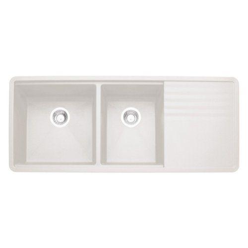 Mejores 10 imágenes de M&D Kitchen Sink Options en Pinterest ...