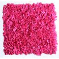 Jersey Pink Shag Rug (5' x 8')  | Overstock.com Shopping - The Best Deals on 5x8 - 6x9 Rugs