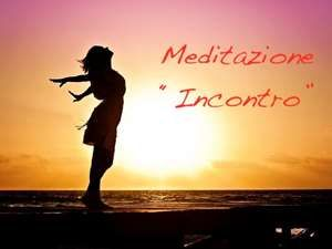 Meditazione Incontro (Audio)