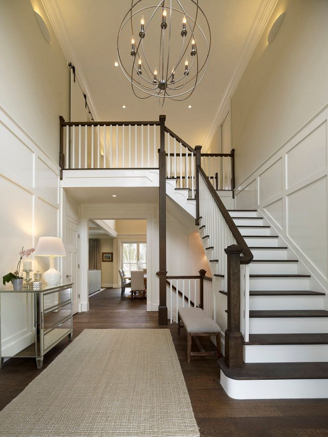 Foyer Lighting Rules : Best images about decor foyers on pinterest modern
