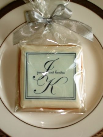 124 best Favors images on Pinterest Marriage Wedding and