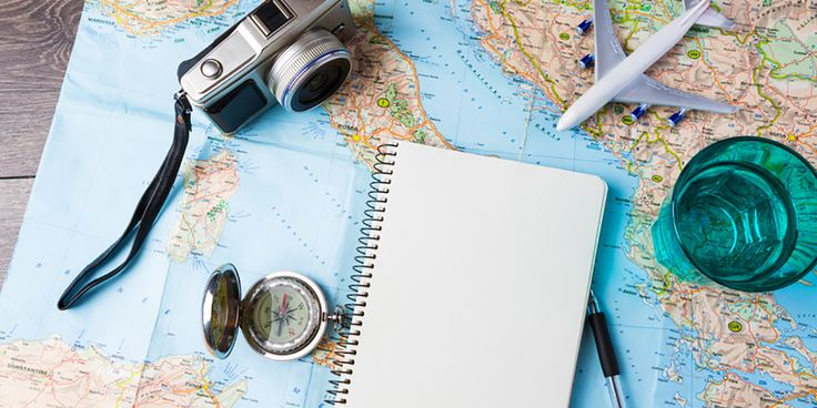 Sürdürülebilir turizm: Seyahat ederken nasıl olumlu bir etki yaratılır?  https://gaiadergi.com/surdurulebilir-turizm-seyahat-ederken-nasil-olumlu-bir-etki-yaratilir/?utm_content=buffer67ce7&utm_medium=social&utm_source=pinterest.com&utm_campaign=buffer #sürdürülebilirlik #turizm #seyahat #gezi