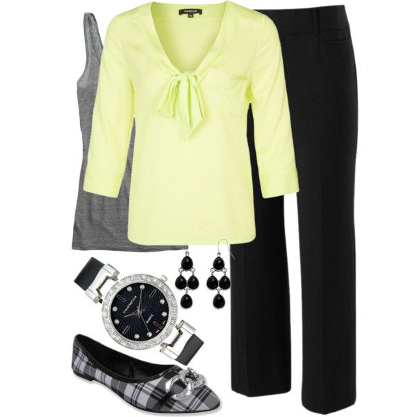 Teacher Outfits on a Teacher's Budget 158 by allij28 on Polyvore featuring Morgan, Aerie, Daisy Fuentes, OLIVIA MILLER, Charter Club and Sonoma life + style