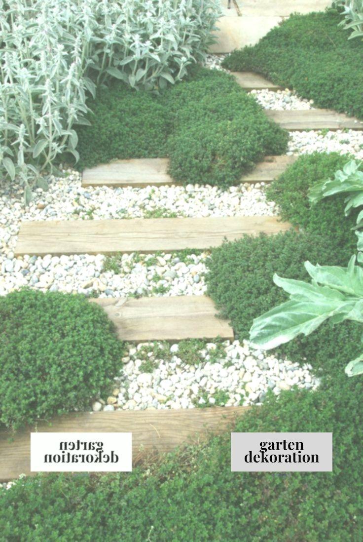 Gartenwege Anlegen Ideen Fur Den Kiesweg Im Garten Anlegen Garten Gartenwege Ideen Kiesweg Garten Gartenweg Gartenwege Anlegen