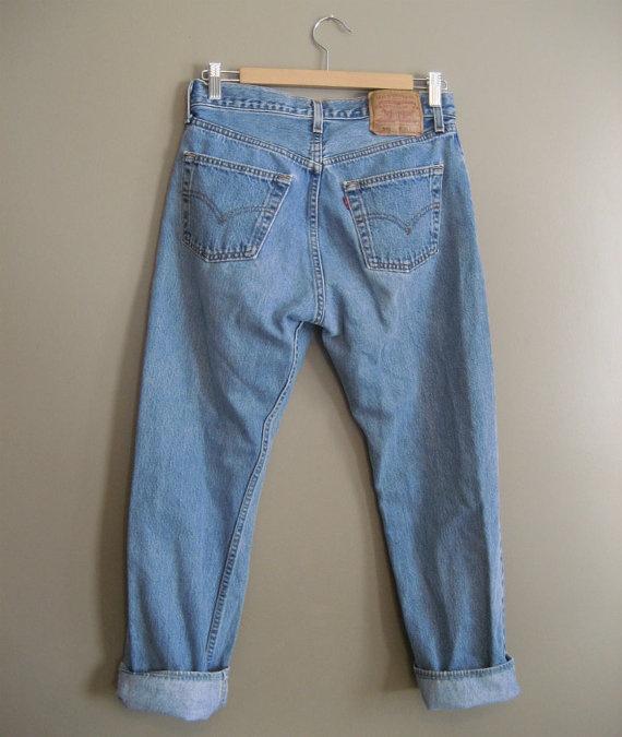 78 best images about Denims on Pinterest | Boyfriend jeans, Indigo ...