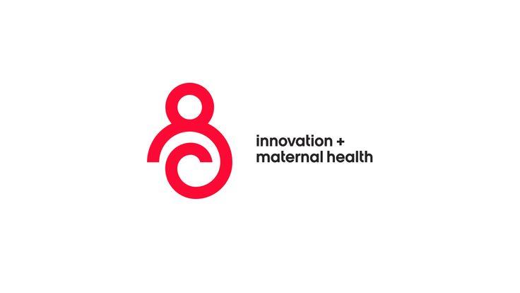Innovation + Maternal Health Branding - Cory Schmitz