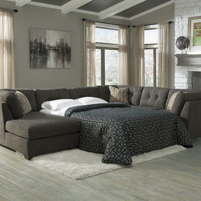 shop wayfair for sectional sofas to match every style and budget enjoy free shipping on