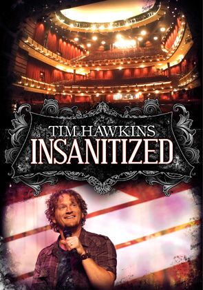 Really funny guy: Timhawkin Standup, Christian Comedians, Tim Hawkins, Favorite Comedians, Funny Stuff, 1295 Timhawkin, Insanit Dvd, Favorite Movie, So Funny
