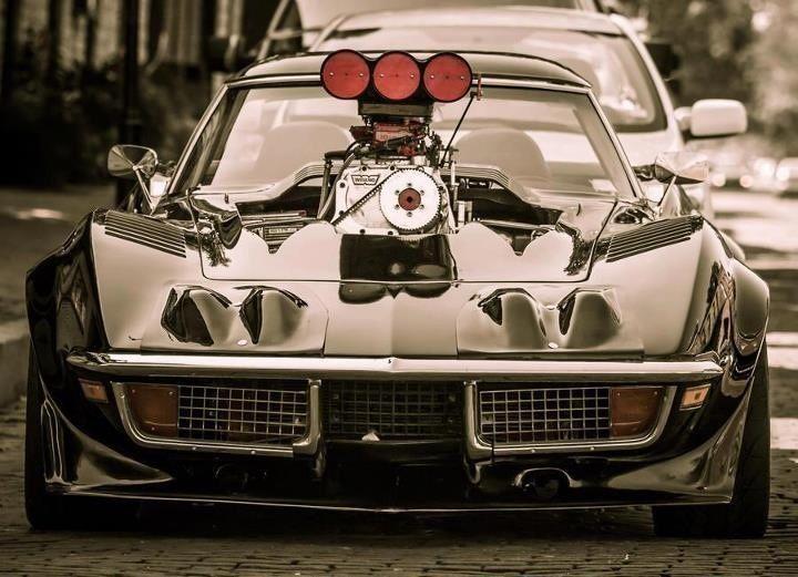 #CAR #MONSTER #CARS