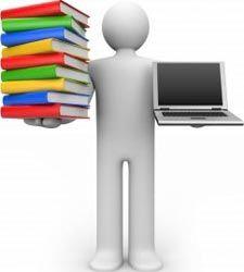 http://atheo.gr/ site του Αρβανιτιδη με υλικό μαθημάτων.