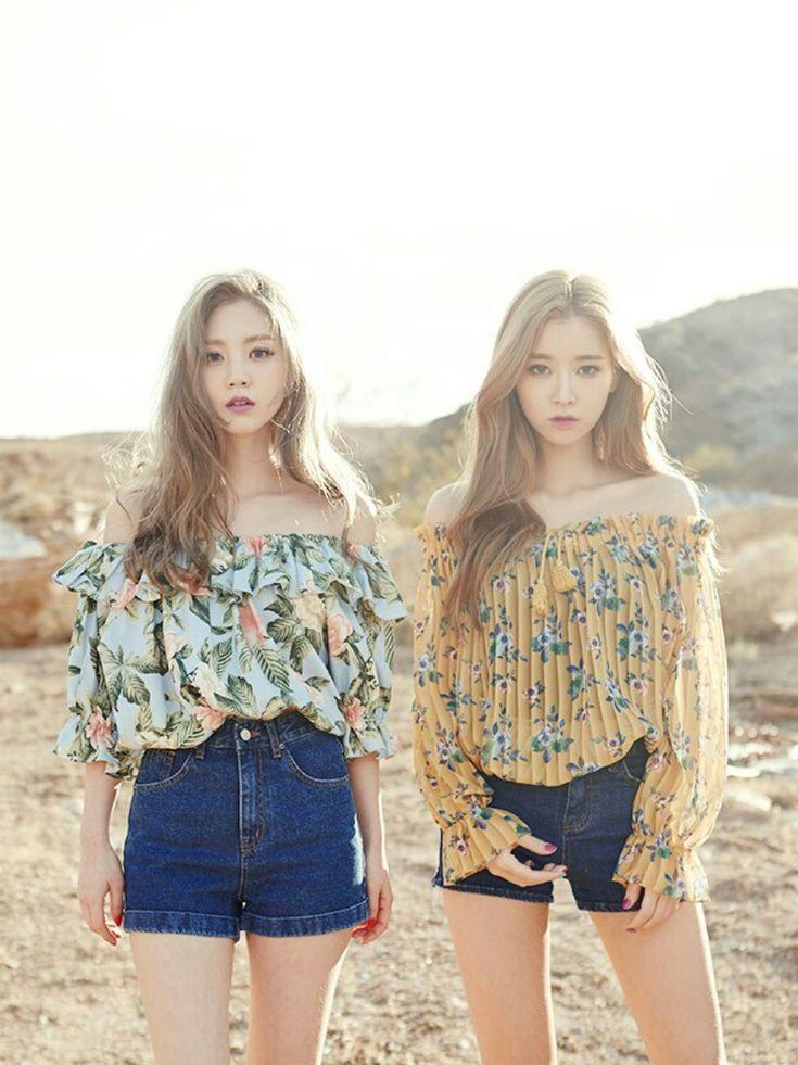 ショップスタッフ chuu│chuuのシャツ・ブラウスコーディネート-WEAR