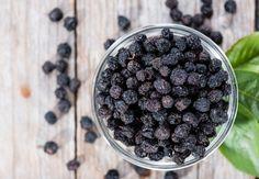 A dédi csodaszere - napi fél deciliter helyreállítja a vérnyomást és a cukorszintet! - Zöld Újság