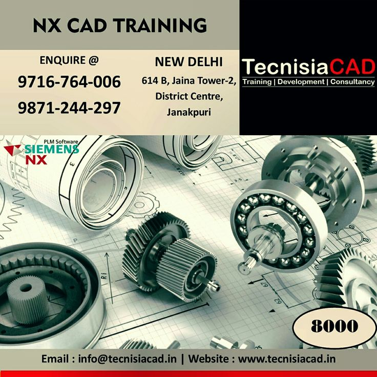 72 best cadcam images on pinterest cad cam technical drawing and cadtraining nxcad 3dmodeling 3dmodel gearboxdesigns mechanicaltraining mechanicalengineering mechanical fandeluxe Gallery