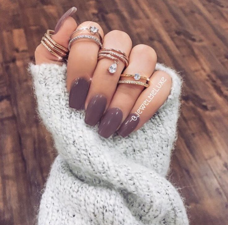 978 best Nails Are My #life images on Pinterest | Nail colors, Nail ...