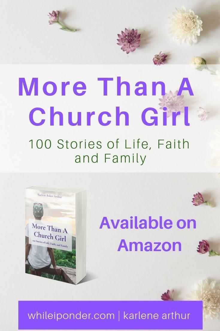 Book Faith Christian Knowing God