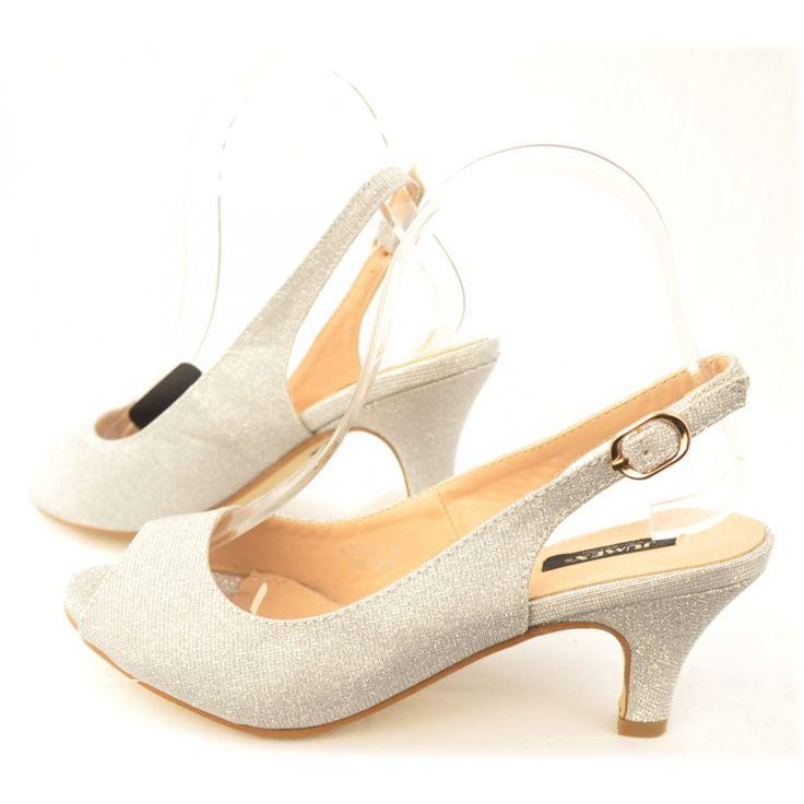 schoenen pumps grijs - Google zoeken