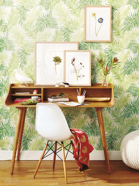 51 besten tapeten wandfarben bilder auf pinterest. Black Bedroom Furniture Sets. Home Design Ideas