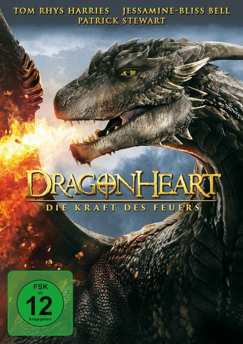 Dragonheart: Battle for the Heartfire Full Movie Online 2017 | Download Dragonheart: Battle for the Heartfire Full Movie free HD | stream Dragonheart: Battle for the Heartfire HD Online Movie Free | Download free English Dragonheart: Battle for the Heartfire 2017 Movie #movies #film #tvshow