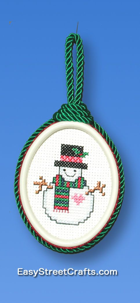 209 best ORNAMENT FRAMES & DESIGNS FOR ALL OCCASIONS images on Pinterest