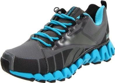 Amazon.com  Reebok Women s Premier Zigwild TR Running Shoe  Shoes e4330a8def