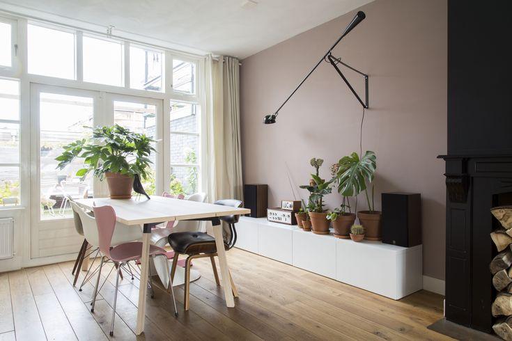Ikea Ypperlig - donebymyself