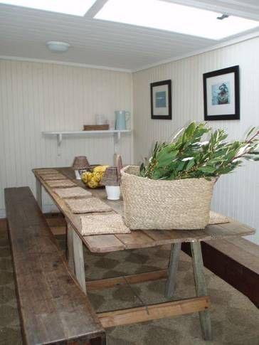 Stone Cottage - 9 Elizabeth Street | Robe, SA | Accommodation