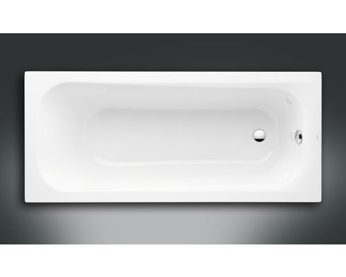 Badewanne Jungborn 170x75 cm weiß bei HORNBACH kaufen 149